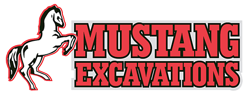 Mustang Excavations Yarra Valley | Horse Arenas Yarra Valley Melbourne